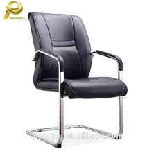 Akracing Gaming Chair Malaysia by Gaming Chair Gaming Chair Suppliers And Manufacturers At Alibaba Com