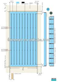 Swimming Pool Size Dimensions Enchanting Trendy Decorating Design