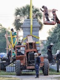 Jefferson Davis Statue In New Orleans Removed Early Thursday   NOLA.com Wed Hear Them Yell Neighbors Describe Big Lee Martin Neighbor Fast Reliable Long Distance Towing Services Urgently Ondemand Get Right Recovery Inc In Chicago How Much Does A Tow Truck Cost Angies List Service Near You Abanti 504 6083664 Entergy Puts Full Force Behind Grid Reability To Reduce Outages And Driver Coloring Page For Toddlers Transportation 247 Find Local Trucks Now Intertional 4700 With Chevron Rollback Sale Youtube Cheap 619 3044332 Deadly Crashes Spur Calls For Tctortrailer Side Guards Scribd Bay St Louis Gulfport Ms Slidell La 24hr Car Heavy