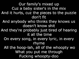 Eminem Curtains Up Encore Version by Eminem Love You More Lyrics Rap Listen To 90s 2000s