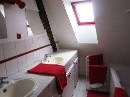 vente appartement à bourges 4 pièces 55 44 m2