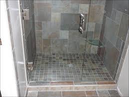 bathroom awesome white subway tile bathroom shower subway tile
