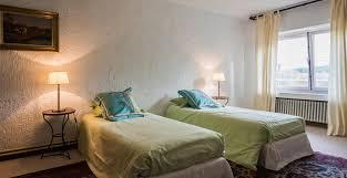la chambre verte chambre verte b b near montpellier bed and breakfast hérault 34