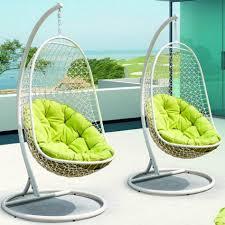 Sears Patio Cushions Canada by Furniture Cozy Outdoor Furniture Design With Kmart Patio Cushions