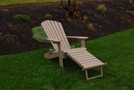Living Accents Folding Adirondack Chair White by 100 Living Accents Folding Wood Adirondack Chair Go With