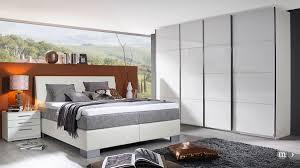 schlafzimmer gestalten boxspringbett caseconrad