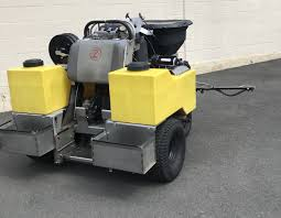 Z-Spray - Pre-Owned Sprayers New Inventory For Sale Bobcat Of Fort Wayne In 1923 Ford T Bucket For On Classiccarscom 3500 We Have Nothing To Fiero But Itself Quad City Craigslist Cars Image 2018 Cash Kokomo In Sell Your Junk Car The Clunker Junker Miscellaneous Avanti Sales Bob Johnstones Studebaker Resource Website Wheelchair Accessible Vans By Owner Handicap Forklift Traing With Cerfication Online Free Or Unimog 44 Diesel 25900 Grooshs Garage