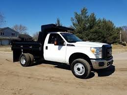 Ford F350 Dump Truck For Sale Ford F350 1 Ton Dump Truck Single Axle ... Chevy Dump Trucks Sale Lovely 1994 3500 1 Ton Truck Used 2wd Ton Pickup For For N Trailer Magazine 2 Trucks Verses Comparing Class 3 To 6 1954 Chevrolet Classiccarscom Cc1141289 2000 Gmc Sierra Dually Diesel Saleabsolutely Inside American Historical Society 1957 Custom 12 Youtube Customer Gallery 1947 1955 2019 Ford Super Duty The Toughest Heavyduty Ever In Bc Luxury Sidney 2008 Vehicles