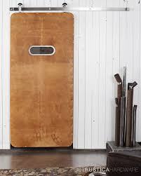 Real Barn Door Hardware. Rustic Barn Door Photo 5. Diy Interior ... Timber Frame Building Sliding Door Handles Rw Hdware Double Doors Exterior Examples Ideas Pictures Megarct Splash Up Your Space This Summer Real Barn Bottom Guide Tguide Youtube Rolling Track Lowes Everbilt Must See Howtos Modern Industrial Convert Current Door To A Barn Top John Robinson House Decor Entrancing 40 Red Decorating Inspiration Of Saudireiki The Store Offers Fully Customizable Or Pre