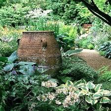Rustic Garden Art Perth