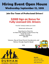 Career Fair - Hiring Event - TAPinto Free Truck Driving Job Posting Sites Commercial Vehicle Carguruscom Used Trucks Beautiful Schools In Heavy Driver How To Enter The Job Schneider Cdl Almeida 8 Parallel Youtube Michigan 225527280003 Company Drivsoferty Dla Kierowcw Firmowychofertas Para Ownoperator Niche Auto Hauling Hard Get Established But Permit Class At Us School Houston Texas American Simulator Delivery Resume Fresh Awesome