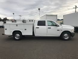 100 Service Truck Utility S For Sale N Trailer Magazine