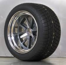 20 Inch Truck Wheel And Tire Packages With Rims 35 Tires Ebay Ebay ... Cheap 33 Inch Tires For Your Ride Ultimate Rides Set 20 Turbo 2 Wheel Rim Michelin Tire 97036217806 Porsche Aliexpresscom Buy 20inch Electric Bicycle Fat Snow Ebike 40 Original Inch Winter Wheels 991 C2 Carrera Iv Tire 2019 New Oem Factory Ram 2500 Hd Pickup Truck Laramie Wheels Car And More Toyota Land Cruiser Of 5 Tyres Chopper Bike 20x425 Monsterpro Range Rover In Norwich Norfolk Gumtree Bmw I8 Rim Styling 444 Summer Tires Alloy New Nissan Navara Set Black Rhino Mags With 70 Tread Schwalbe Marathon Plus 406 At Biketsdirect