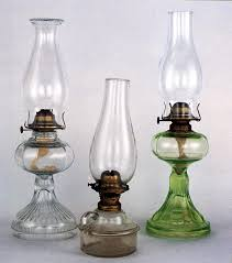 Aladdin Lamp Oil Canada by Antique Kerosene Lamps 10 Fine Sources Of Light As An