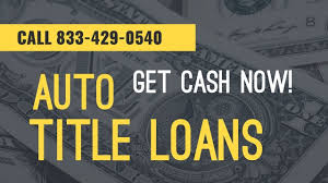 100 Semi Truck Title Loans Bradenton FL Car Apply Today For Quick Approval