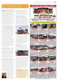 Fire Apparatus Magazine - December 2015 - Page 37 1952 Ford F1 Industrial Art Hot Rod Network Nw Road Marine Glossy Digital Magazines Check Out This Weeks Fire Apparatus Magazine December 2015 Page 37 Hellokittycafetruckplanomagazine7 Plano Mack Launches Bulldog Ipad And Iphone App Seos Free Wordpress Theme By Seos Pcjefdorg Powertrain Solutions For Next Generation Electrified Trucks Ud Quon Brisbane Truck Show Nz Trucking Youtube Poster February Edition 103 See Our Posters At El Bigtruck Trophy 2018 Mini Truckin October 2013 Permanent Vacation With Stops