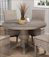 Round Kitchen Table Sets Target by Dining Room Magnificent Target Kitchen Table Chairs Round