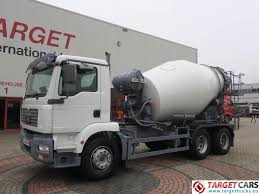 MAN TGM 26.280 6x4 Concrete Liebherr Mixer Mixing_concrete Trucks ... 2018 Peterbilt 567 Concrete Mixer Truck Youtube China 9 Cbm Shacman F3000 6x4 For Sale Photos Bruder Man Tgs Cement Educational Toys Planet 2000 Mack Dm690s Pump For Auction Or Build Your Own Com Trucks The Mixer Truck During Loading Stock Video Footage Videoblocks Inc Used Sale 1991 Ford Lt8000 Sold At Auction April 30 Tgm 26280 6x4 Liebherr Mixing_concrete Trucks New Volumetric Mixers Dan Paige Sales Mercedesbenz 3229 Concrete