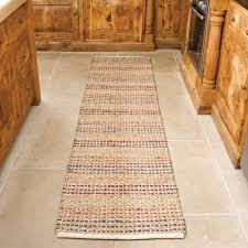 Extra Large Bathroom Rugs Uk by Mudroom Washable Rugs Where To Buy Runner Rugs Carpet Runners Uk