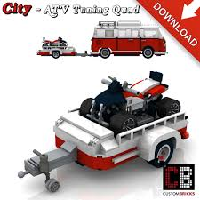 Quad Lego 3221 City Truck Complete With Itructions 1600 Mobile Command Center 60139 Police Boat 4012 Lego Itructions Bontoyscom Police 6471 Classic Legocom Us Moc Hlights Page 36 Building Brpicker Surveillance Squad 6348 2016 Fire Ladder 60107 Video Dailymotion Racing Bike Transporter 2017 Tagged Car Brickset Set Guide And
