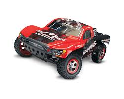 Traxxas Slash VXL 1/10 RTR 2WD Short Course Truck (Mark Jenkins ... Rc Trophy Trucks Short Course For Bashing Or Racing Traxxas Slash 110 Scale 2wd Truck With Killerbody Sct Monster Bodies Cars Parts And Accsories Short Course Truck Vxl Brushless Electric Shortcourse Rtr White By Tra580342wht 44 Copy Error Aka Altered Realms Mark Jenkins Ecx Kn Torment Review Big Squid Car 4wd 4x4 Tech Forums 4x4 116 Ready To Run Tq 24