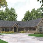 Genius Ranch Country Home Plans by Drury Country Ranch Home Plan House Plans More Building Plans