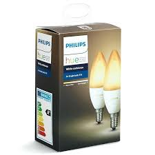 best of hue light bulb or hue second generation white and color