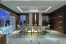 25 luxuriöse wohneinrichtungen ideen zz architects