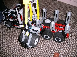 The World's Newest Photos Of Logging And Technic - Flickr Hive Mind We Lego On Twitter Technic 9397 Logging Truck Ebay Technic Logging Truck Y S L I A N G Lego Youtube Rc Mod With Sbrick Brand New And Factory Sealed Set Technic Review Reviews Videos Sealed New 1756682927 42008 Service Rebrickable Build