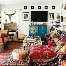 2806 best bohemian decor images on pinterest bohemian decor