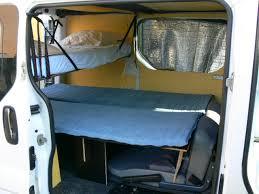 nomad addict ne choisissez plus entre une voiture et un