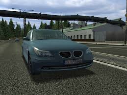 BMW M5 | German Truck Simulator Wiki | FANDOM Powered By Wikia Amazoncom Uk Truck Simulator Pc Video Games Daf Xf 95 Tuning German Mods Gts Mercedes Actros Mp4 Dailymotion Truck Simulator Police Car Mod Longperleos Diary Gold Edition 2010 Windows Box Cover Art Latest Version 2018 Free Download Why So Much Recycling Scs Software Screenshots For Mobygames Mercedesbenz Sprinter 315 Cdi Youtube Austrian Inkl