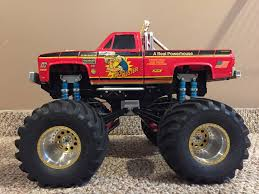 Tamiya Clod Buster, ESP Clodzilla Upgrades, Aluminum Wheels, Trinity ... 2pcslot Metal Rc Shock Absorber Fit 6603 60mm 110 Onroad Cars Losi Lst 3xle Monster Truck Rcnewzcom 08058 110th Car Hsp Himoto Redcat Racing Volcano Epx Scale Electric Monster Truck Turbobay Tamiya Txt2 Agrios Review Stop Dsc_0012jpg Traxxas Bigfoot No1 Original Rtr 2wd W Clod Buster Esp Clodzilla Upgrades Alinum Wheels Trinity Landslide Xte Brushless Newb Vintage Kyosho The Boss Scale Crusher Xl 15 Remo 1631 Shocks Upgrade Youtube