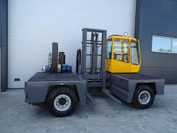 Rent Forklift Trucks LPG Forklifts - Hire And Rental Forklifts ... Capacity Yard Spotter Trucks In Tennessee For Sale Used On Competitors Revenue And Employees Owler Company 2012 Tj5000 Off Road Republic Truck Sales Semi Parts Facts You Probably Didnt Know 2013 For Sale In Grand Rapids Mi By Dealer 4x4 Pickup Tippers Which Have Best Capacity Page 4 Arbtrucks Sabre 5 Shunt Trailers Aaa 2014 Single Axle Cummins T4i Buying A 2018 Ford F150 To Tow Fifthwheel Trailer Maxing Out Transchicago Group The Donkey Forklift Has The Highest Lifting Vs Its Actual Milwaukee 3500 Lb Convertible Hand Truck30152