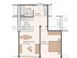 properties to rent in lucerne immoscout24