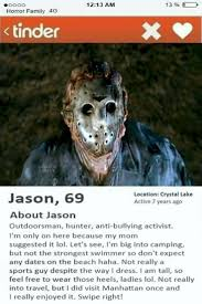 Jason Voorhees Pumpkin Stencil Free by 900 Best Friday The 13th Jason Vorhees Images On Pinterest Jason