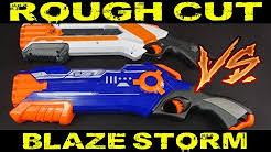 nerf xd guns the best nerf gun nerf strongarm elite xd review