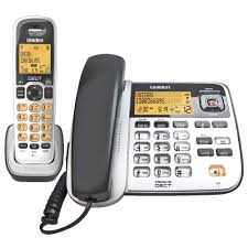 Cordless Phones | Officeworks Wifi Wireless Ata Gateway Gt202 Voip Phone Adapter Wifi Ip Phone Suppliers And Manufacturers At Dp720 Cordless Handsets Grandstream Networks Gxv3275 Ip Video For Android Cisco 8821ex Ruggized Cp8821exk9 Suncomm 3ggsm Fixed Phonefwpterminal Fwtwifi 1 Gigaom Galaxy Nexus Data Plan Support Free Calls Belkin Skype Review Techradar Biaya Rendah Voip Telepon 24 Warna Lcd Sip Unified 7925g 7925gex 7926g User Gxv3240