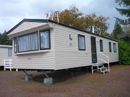 How to Transport and Relocate a Mobile Home