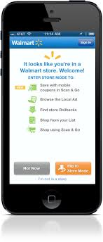 Walmart Follows Amazon's Lead, Starts Testing Locker Delivery In ... Grynx Success Stories Basictalk Voip Phone Service Ata Overview Youtube Ooma Launches Telo Pure Voice System Tecrunch Free Home Walmartcom Onn Universal Stereo Headset With Microphone Compatible Desperate Note From Chinese Sweatshop Slave Found In Purse New Nextbook Flexx 9 Tablet Windows 10 Available At Why Nothing Gets Done Walmart Pics Sells Yihaodian Its Ecommerce Marketplace To Namo Solutions On Marketplace Pulse Top 6 Adapters Of 2017 Video Review Walmarts Online Grocery Shopping Expands To Cities In