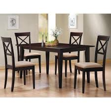 Devon 5 Piece Dining Set