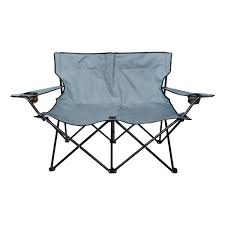 Folding Double Camping Chair - Savvysurf.co.uk Buy 10t Quickfold Plus Mobile Camping Chair With Footrest Very Fishing Chair Folding Camping Chairs Ultra Lweight Beach Baby Kids Camp Matching Tote Bag Walmartcom Reliancer Portable Bpacking Carry Bag Soccer Mom Black Kingcamp Moon Saucer Ebay Settle Drinks Holder Trespass Eu Costway Adjustable Alinum Seat Kijaro Dual Lock World Branson Navy Striped Folding Drinks Holder