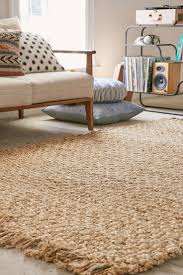 7 Best Rugs Images On Pinterest | Shag Rugs, Apartment Living ... Pottery Barn Desa Rug Reviews Designs Heathered Chenille Jute Natural Fiber Rugs Fniture Sisal Uncommon Pink Striped Cotton Tags Coffee Tables Kids 9x12 Heather Indigo Au What Is A Durability Basketweave