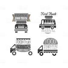 Vectoe Set Of Monochrome Logos For Food Truck Festival Original ... The Heather Jones Bucket List New Thing 75 Food Truck Friday Set Coffee Burger Hot Stock Vector Royalty Free Vectoe Of Monochrome Logos For Festival Original Tacos Logo Vintage Mexican Corazn Azteca Serves Up Awesome In Kirkland Gringos Guide To 2 Am Summer Night Summa Time Pinterest Truck Ultimate Ccinnati Taco The 275 Loop Ocean Park Trucks At Victorian