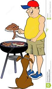 Bbq Guys Promo Code : Beverlys Fabrics Bbq Guys Promo Code Beverlys Fabrics Coupon Book Keland Fl Prime Day Coupon Fabric Guru Coupons 2018 Square Enix Shop Rabatt Department Stores Little Rock Sufirecom 7 Best Ulta Coupons Promo Codes Black Friday Deals 2019 Can I Buy Military Discount Disney World Tickets At The Gate Kedscom Victoria Bc Restaurant Newegg Software Black Friday Dsw 20 Off 50 Uncle Bucks Bowling Cheap Homeware Melbourne Adobe Creative Cloud Activator Bristol Cameras Bbqguys Kingston Series 24inch Stainless Steel Righthinged Single Access Door Horizontal
