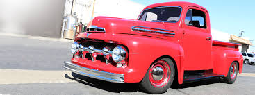1948-1952 F1 Truck Archives - Total Cost Involved From 1950 Ford F1 To 2018 F150 How Much Has The Pickup Changed In 1008cct01o1949fordf1front Hot Rod Network 1951 Sold Safro Investment Cars 1949 Vintage Truck No Title Keys Classics For Sale On Autotrader 1948 Classiccarscom 481952 Archives Total Cost Involved Walldevil Volo Auto Museum