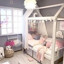 maison du monde canap駸 築20年以上 子供部屋 ikea 子供部屋女の子 賃貸 海外風 などのインテリア