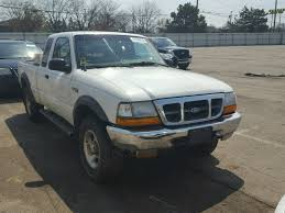 1FTZR15X7YTA85518 | 2000 WHITE FORD RANGER SUP On Sale In OH ... 1ftcr14x7rpa92342 1994 Burgundy Ford Ranger Sup On Sale In Sc Wrecked Pickup Truck Stock Photos 2015 F350 Wreck Diesel Forum Thedieselstopcom For Ford Ranger Xltsalvage Whole Truck 1000 Or Barn Find 1980 Escort Mk2 Van Carsaddictioncom Ray Bobs Salvage Used Parts 2013 F150 Xlt 4x4 35l Twin Turbo Ecoboost 6 Speed 2001 Lightning Nc Svtperformancecom This Heroic Dealer Will Sell You A New With 650 Gleeman Trucks Wrecking 1984 Fordtruck 84ft6431c Desert Valley Auto 2017 Raptor Crew Cab Pinterest F150 Raptor And