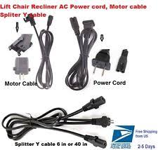 Okin Lift Chair Remote by Lift Chair Motor Ebay