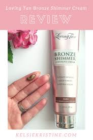 Loving Tan Bronze Shimmer Luminous Cream | Review - Kelsie Kristine Glossybox March Review Coupon Code 18 Best Hello Bar Alternatives For 2019 You Shouldnt Miss Out Tanluxe The Face Illumating Selftan Drops 30 Ml Light Medium Products Collective Tanning Co Fun Love Book Gift Her 12 Funny Printable Coupons Boyfriend Girlfriend Anniversary Diy Valentines Him Pdf Simply Niki Save Or Splurge Self Tanners Spring Lovetreats Lovetreatsin Twitter 50 Off Bio Belle Coupons Promo Discount Codes Wethriftcom Tan Less Coupon Code Sex And For Relationship Gifts Tamara Mellon Discount Get Meghan Markles Favorite